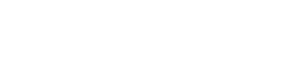 Welcome to Fresh Thai Restaurant MONDAY-SUNDAY LUNCH 11:00 AM – 3:00 PM DINNER 5:00 PM – 9:00 PM (626) 577-7676 / (626) 577-1919